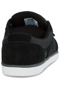 Etnies Jefferson Schuh (black)