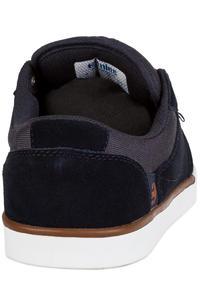 Etnies Jefferson Shoe (navy)
