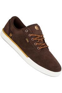 Etnies Jefferson Shoe (dark brown)