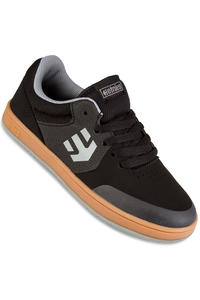 Etnies Marana Zapatilla kids (black gum grey)