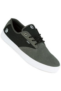 Etnies Jameson SL Shoe (grey black)