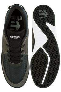 Etnies Helix Zapatilla (grey black)