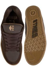 Etnies Swivel Zapatilla (brown gum)