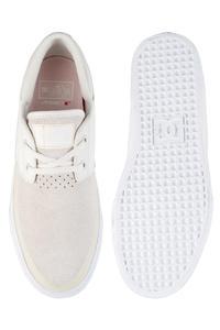 DC Wes Kremer 2 S Chaussure (cream)