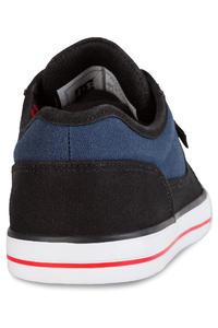 DC Tonik SP Schuh kids (black blue red)