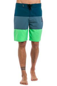 """Hurley Icon Sunset Boardshorts 20"""" (legion blue)"""