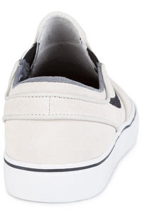 Nike SB Zoom Stefan Janoski Slip Schuh (light bone black)
