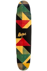 "Rayne Forge V4 - Geo 40"" (101,6cm) Longboard Deck"