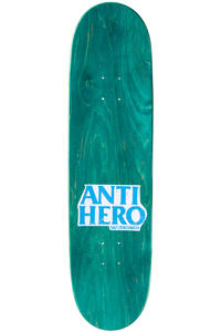 "Anti Hero BA Lance 8.38"" Deck (multi)"