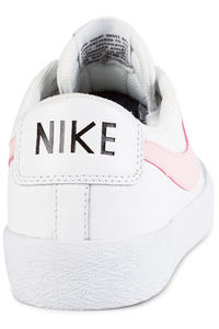 Nike SB Zoom Blazer Low XT Shoes (white prism pink)