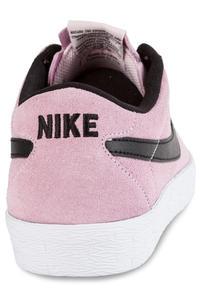 Nike SB Zoom Bruin Premium SE Chaussure (prism pink black)