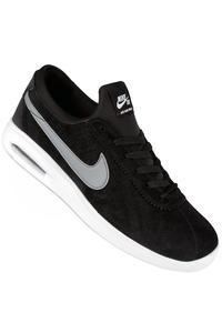 Nike SB Air Max Bruin Vapor Chaussure (black cool grey)