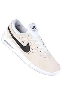 Nike SB Air Max Bruin Vapor Shoes (summit white black)