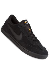 Nike SB FC Classic Schuh (black black black)