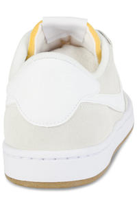 Nike SB FC Classic Schuh (summit white summit white)