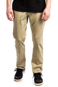 Nike SB Flex Icon Chino Hose (khaki)