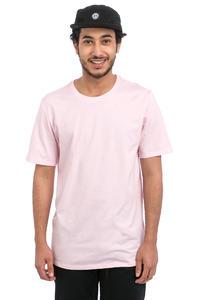 Nike SB Essential  T-Shirt (prism pink)
