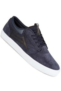 Lakai Griffin Suede FA16 Shoes (midnight)
