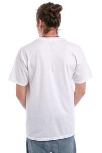 Etnies x Flip Collab T-Shirt (white)