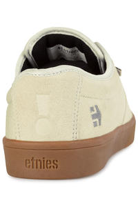 Etnies x Flip Jameson SL Schoen (white gum)