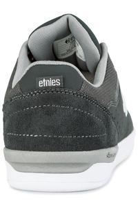 Etnies Marana XT Schuh (dark grey)