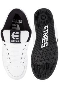 Etnies Kingpin Schuh (white navy)