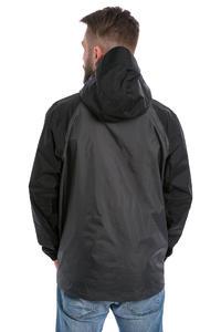 Patagonia Torrentshell Hoodie (black)