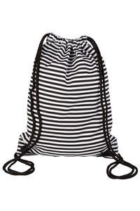 Vans Benched Novelty Bag women (good times stripe)