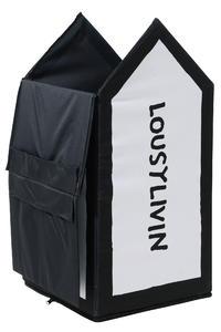Lousy Livin Underwear Wash House Acc. (white)