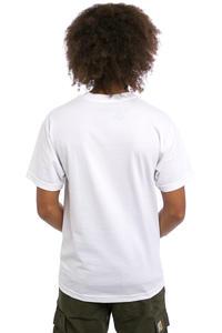 LRG Astro Giraffe T-Shirt (white)