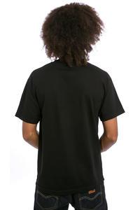 LRG Explore More Photo T-Shirt (black)