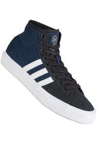 adidas Skateboarding Matchcourt High RX Chaussure (navy white core black)