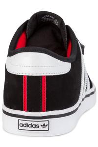 adidas Skateboarding Seeley Zapatilla (core black white scarlet)