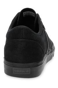adidas Skateboarding Adi Ease Schuh (core black core black core black)