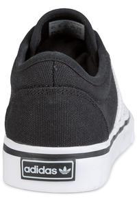 adidas Skateboarding Adi Ease Zapatilla kids (core black white core black)