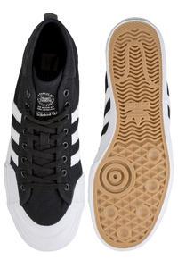 adidas Skateboarding Matchcourt Mid Scarpa