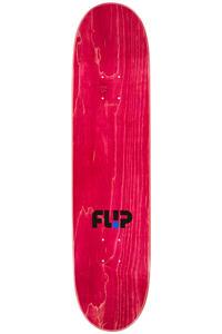 """Flip Penny Toms Friends 20th Anniversary 7.75"""" Tavola"""
