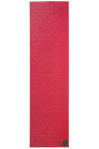 MOB Colors Griptape (red)