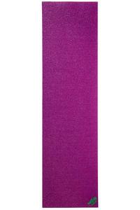 MOB Colors Griptape (purple)