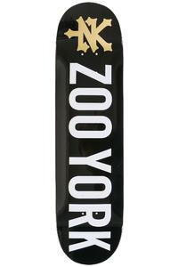 Zoo York Photo Incentive 8.125