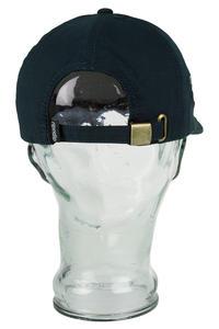 RIPNDIP Nermal Pocket 6 Panel Gorra (navy)