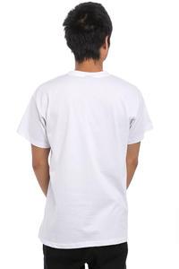 Radio Love T-Shirt (white)