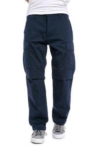 Levi's Skate Cargo Pants (navy blazer)