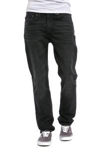 Levi's Skate 511 Slim Pocket Jeans (judah)
