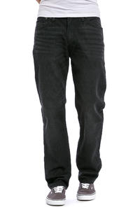 Levi's Skate 504 Regular Straight Jeans (judah)