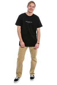 Levi's Skate 504 Regular Straight Jeans (harvest gold)
