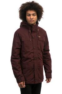 Globe Goodstock Thermal Parka Jacket (port)
