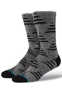 Stance Sagres Socken US 6-12 (grey)
