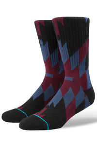 Stance Elite US 6-12Socken (black)