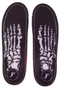 Footprint Skeleton PU Gamechangers Semelle (black)